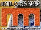 COSTA  MARÍA.jpg