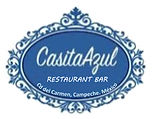 LA CASITA AZUL.jpg