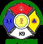 Nuevo logo SEPROEM 150818 con nombre.png