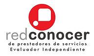 CONOCER Evaluador Independiente IMG.jpg