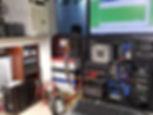 восстановить данные HDD SSD RAID Flash