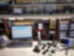 восстановление флешек | восстановить карта памяти | micro SD