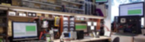 восстановление данных жестких дисков | флешек | карт памяти
