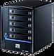 Восстановление данных с RAID массивов цена