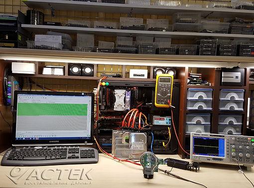 восстановление данных | ридеры для чтения NAND
