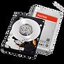 восстановление данных с жестких и твердотельных дисков цена
