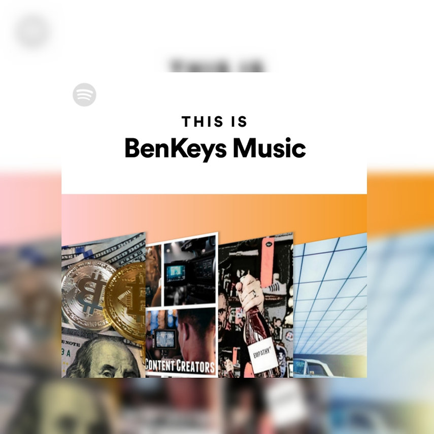 Screenshot_20201012-211238_Spotify_20201