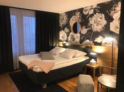 ORIGINAL SOKOS HOTEL KOUVOLAN VAAKUNA