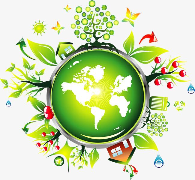Eco-citoyenneté