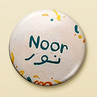 Pin Button Badge Mock-Up.png