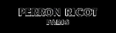 sw-PerronRigot-logo.png