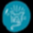 MM19_ButtonPORTA_100x100mm_21-03_web.png