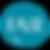 MM19_ButtonFAIR_100x100mm_21-03_web.png
