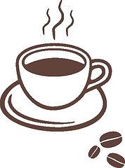 Kaffeetasse-klein.jpg
