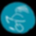 MM19_ButtonKANU_100x100mm_21-03_web.png