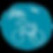 MM19_ButtonRAD_100x100mm_21-03_web.png