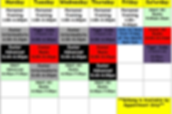 Schedule2019_pic.png