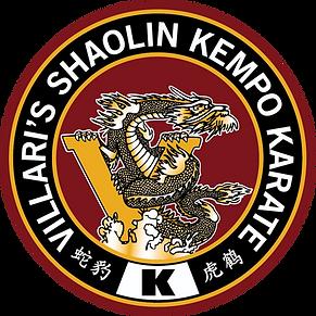 V-Dragon_Logo_2021_web_med-res.png