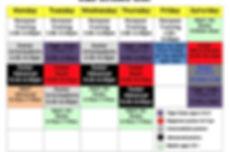 Schedule_20_pic_edited.jpg