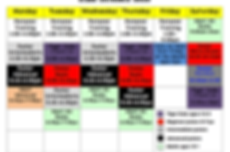 Schedule_20_pic.png