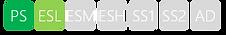 モンタナ幼稚園 西鎌倉幼稚園 七里ヶ浜楓幼稚園 湘南白百合学園幼稚園 片岡幼稚園 聖ミカエル学園幼稚園