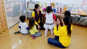 幼児 読み聞かせ 英会話 英語 腰越 江ノ島 片瀬山 西鎌倉 七里ヶ浜
