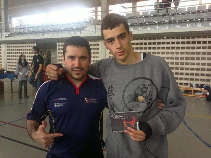 Alex y Octavi en Navarra.jpg