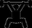 Tarifa CrossFit Sant Cugat. La RX. Entrena todo lo quequieras y más!
