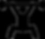 Tarifa CrosFit Nivel Heavy para avanzados - Gimnasio Sant Cugat de musculación, quema grasas, adelgazar y fuerza