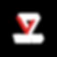 Logo valhalla Training Camop Sant Cugat del Vallés