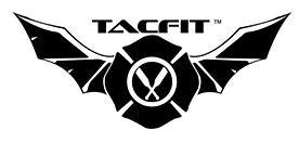TF-TACFIT-Logo-768x334_edited_edited.jpg