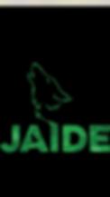 JAIDE Logo
