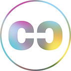 CC logo transparent-CoLOR.jpg