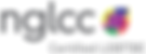 NGLCC_certified_LGBTBE_grey_background_w