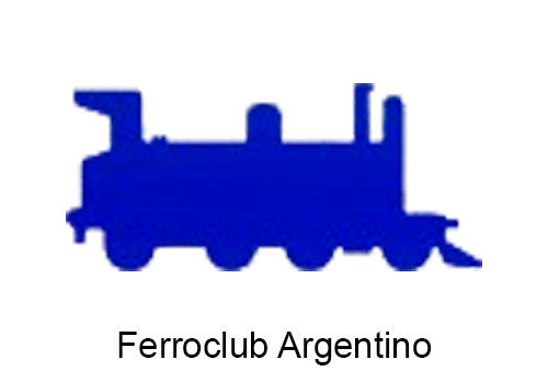 Ferroclub