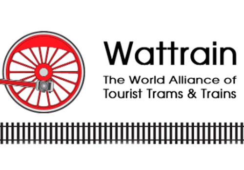 Wattrain