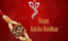 rakshabhandhan_edited.jpg