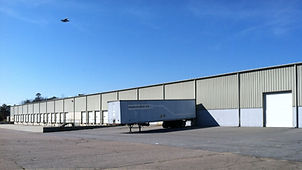 Building Two - Loading Area - 2.JPG