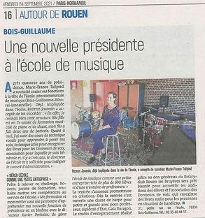 Article Paris Normandie.JPG