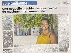 Bulletin de l'arrondissement de Rouen.JPG