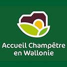logo accueil champetre4_n.jpg