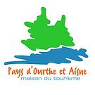 logo ourthe & aisne.png