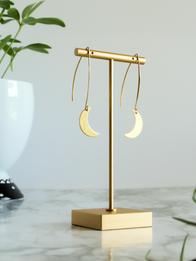 brass mini moons.png