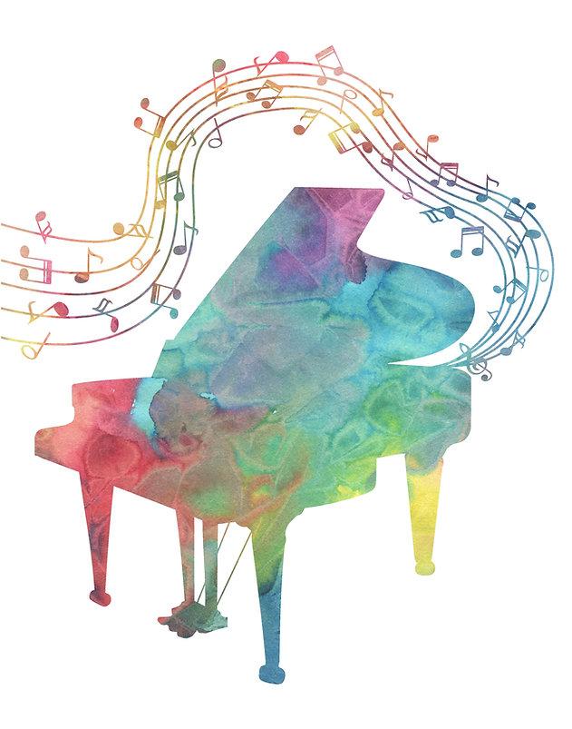 PianoMC11x14jpg.jpg