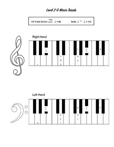 Level 2 g minor triads-page-001.jpg