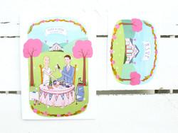 Wedding Stationery Northern Ireland