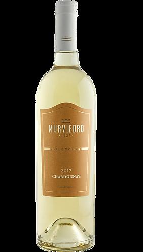 Audentia Chardonnay 2018