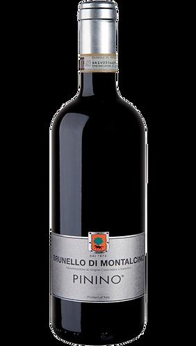 Pinino Brunello di Montalcino 2013