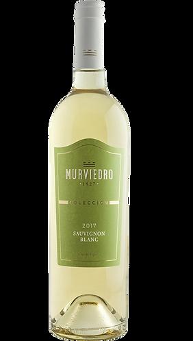 Colección Sauvignon Blanc 2019