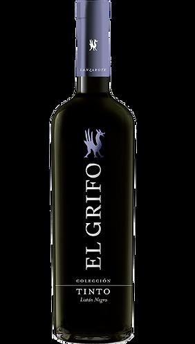 El Grifo Colección Listán Negro 2019